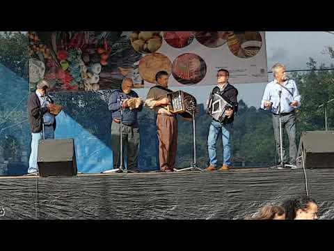 JR E MIRANDA &AMIGOS EN ESCARIZ S MAMEDE V VERDE  N7