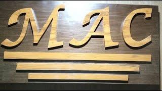 MAC WOOD CREATIONS ALNAVAR Cell: 9448145992 @ Bizz Guide