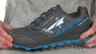 Altra Footwear Lone Peak 4 Low RSM SKU: 9082594