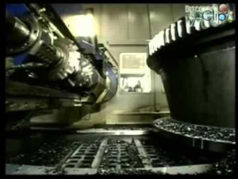 Bí  Ẩn Không Xa lạ - sản xuất Cần Cẩu