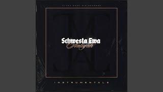 Undercover Kommissar (Instrumental)