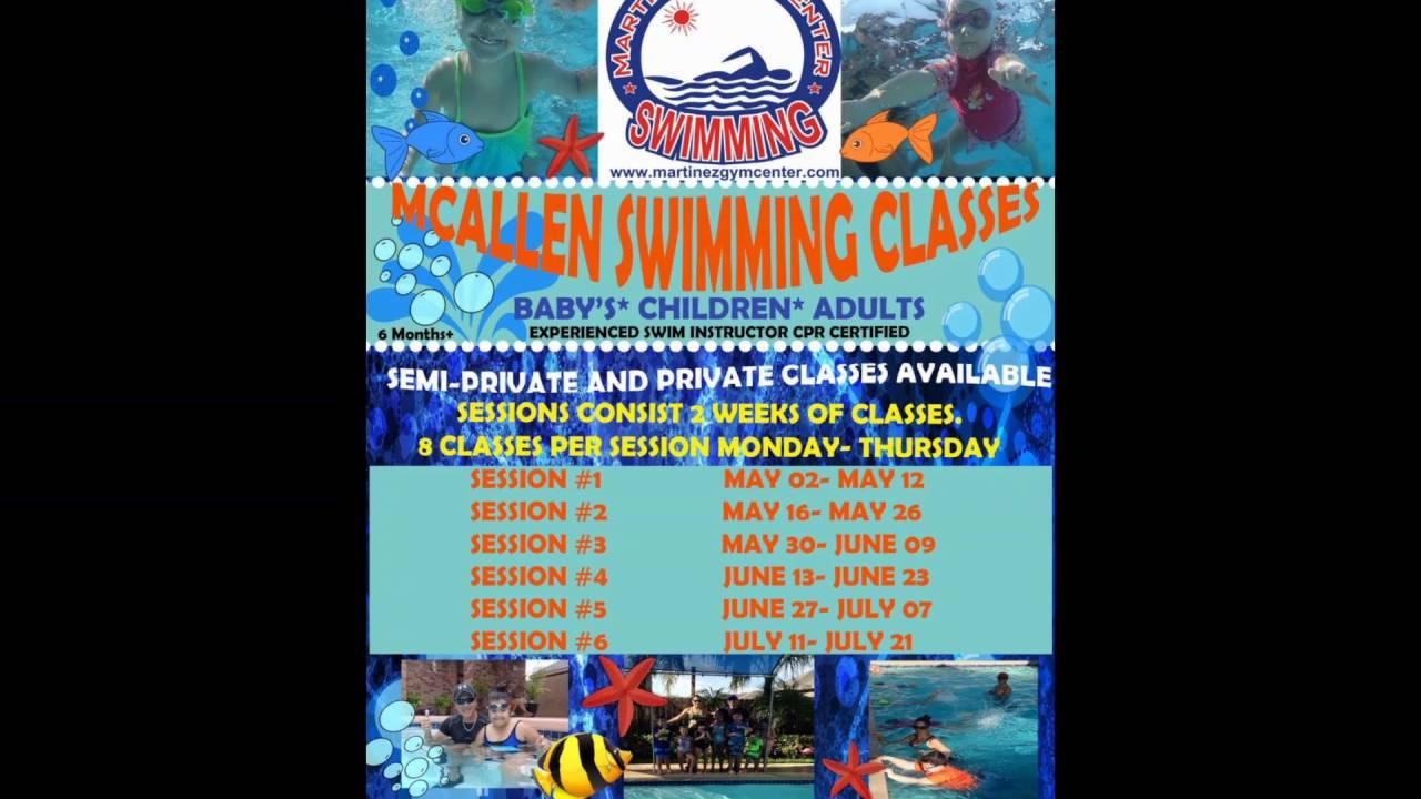 Clases de natacion mcallen tx youtube clases de natacion mcallen tx 1betcityfo Gallery