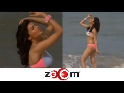 bikini Manini sexy de mishra