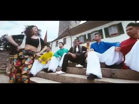 Thangamae Thangamae | Full Length Song | Veeram | Thala Ajith's | Tamanna | DSP