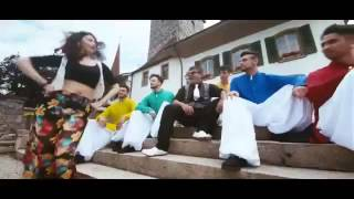Thangamae Thangamae | Full Length Song | Veeram | Thala Ajith's | Tamanna | DSP