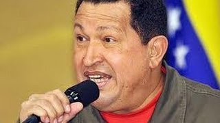 Hugo Chavez - What Success Can We Actually Learn From?