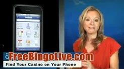 Online Gambling News: Bingo, Mobile Casinos and Exclusive Bonuses, BINGO ONLINE