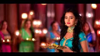 Rishta Likhenge Hum Naya | New Show | This November