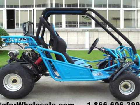 250cc Dune Buggy For Sale
