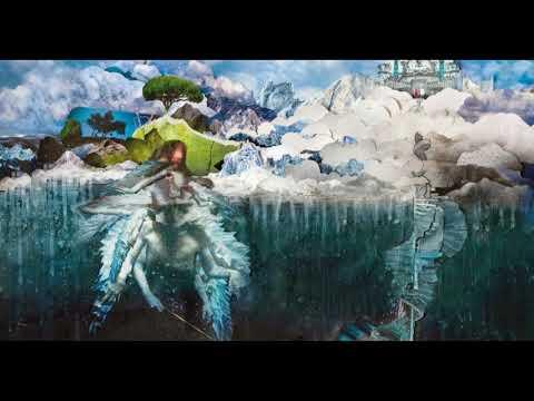John Frusciante – The Empyrean 2009 [Full Album]