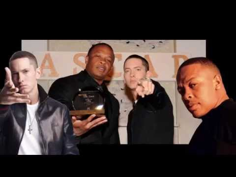 Dr. Dre   Been There, Done That (Explicit)