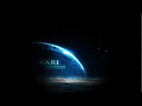 01.  Kari - Introdukcja