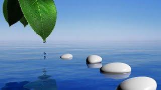 ♫♫ Nhạc không lời giúp thư giãn tâm hồn, giảm căng thẳng,  an vui | giúp ngủ ngon