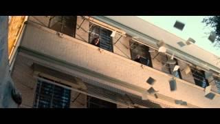 Saving Mr. Banks (Trailer)