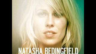 Watch Natasha Bedingfield Shoot For The Stars video