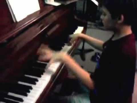 phantom of the opera piano pdf