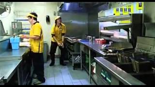 Fast Food Nation (2006) - trailer