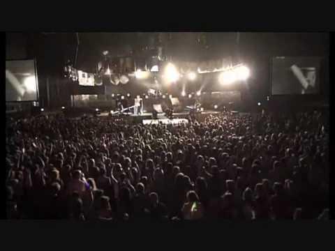 Zimmer 483 Live DVD Part 18/18 - An Deiner Seite (Ich Bin Da)