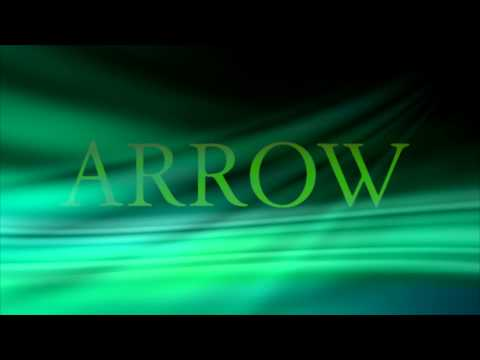"01- Arrow Main Theme ""Five Days"" (Long Version) [From ""Arrow"" TV Series]"