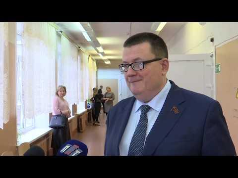 Мособлдума предложила софинансировать школу‑интернат для детей‑инвалидов в Люберцах