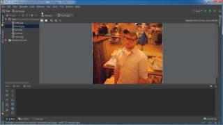 Программирование на Python - 42 - Библиотека pillow