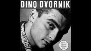TI SI MI U MISLIMA  - DINO DVORNIK (1989)