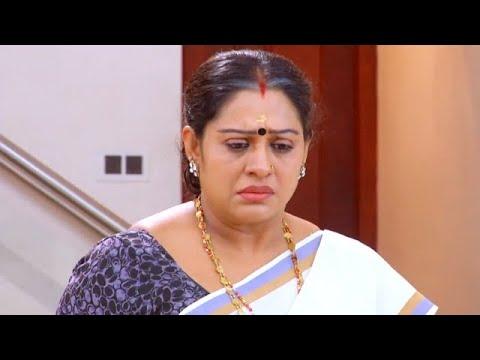 Athmasakhi l Bhagyalekshmi knows the truth l Mazhavil Manorama