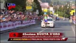diretta sport tv1 21 00 20140930 113548584 perlato
