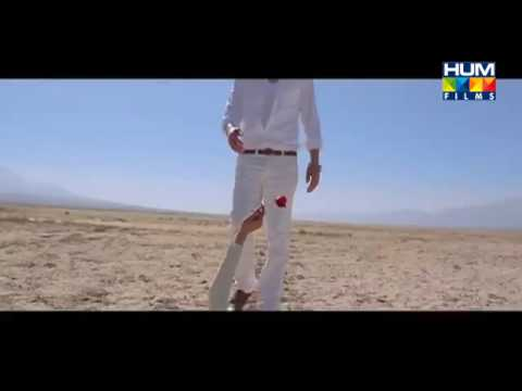 Hy sun rha khuda Pakistani new song HD