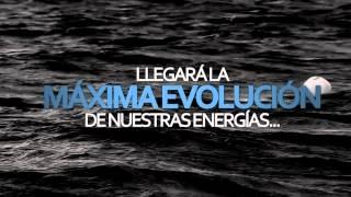 Ultramar 2013 @ Cartagena [OFFICIAL TEASER]