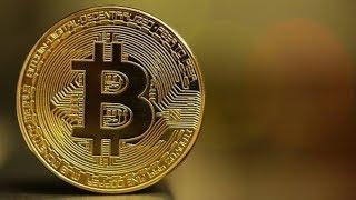 Bitcoin At Game Stop & Barnes & Noble, Bitcoin Price Forecast, Ledger Vault & Kakao Blockchain
