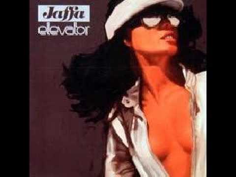 Jaffa Elevator