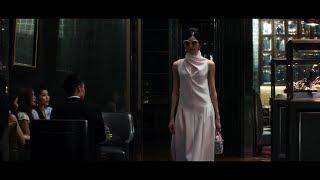 Crazy Rich Asians - Astrid Clips (ซับไทย)