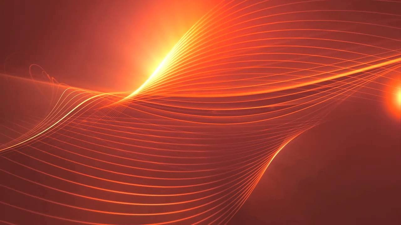 Video Background HD2092 , Animated Power Point Backgrounds ...