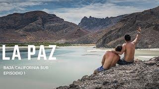Que hacer y ver en La Paz || Baja California Sur #1
