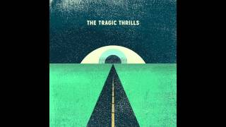 Afterthoughts - The Tragic Thrills