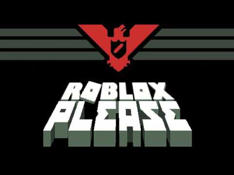 Papers, Please Death Sound