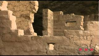 Mesa Verde National Park (UNESCO/NHK)