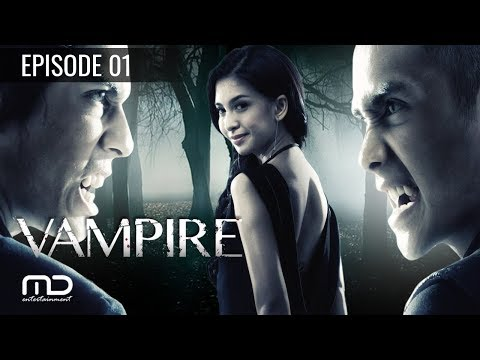 Vampire - Episode 01