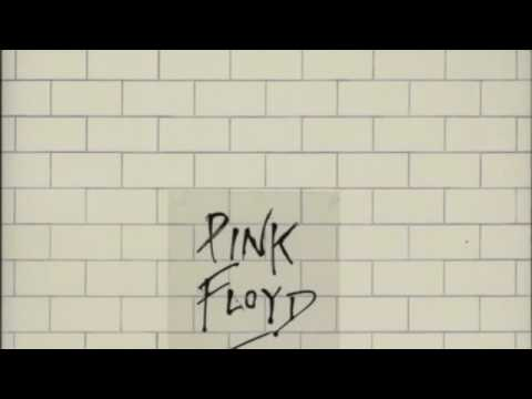 Pink Floyd  THE WALL ( Part 1 )