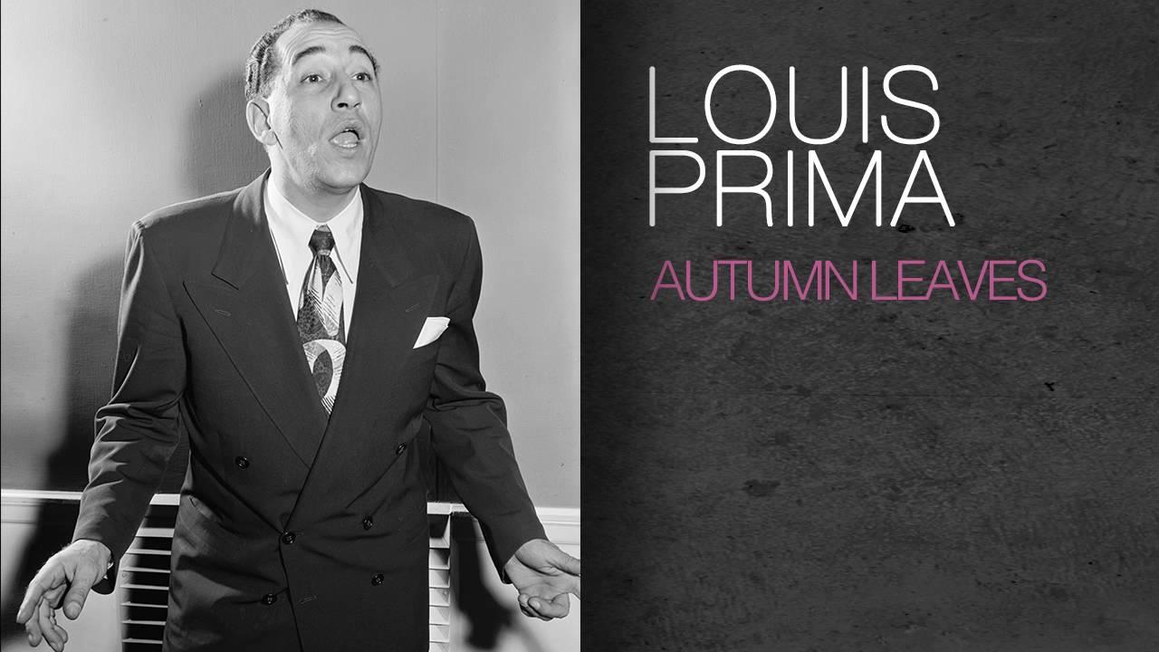 louis-prima-autumn-leaves-music-legends-book