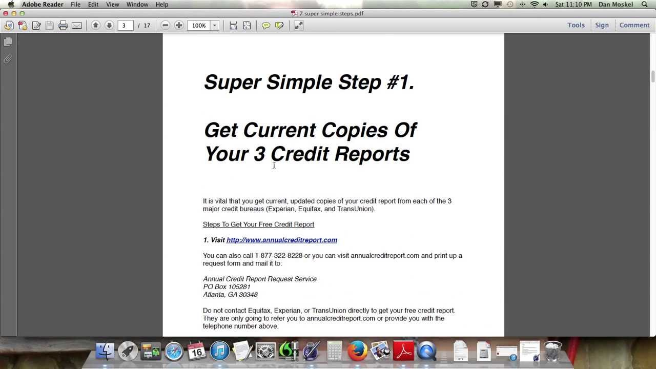 Affiliate marketing strategies for email marketing campaign youtube malvernweather Image collections