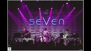 พัง - INDIGO | LIVE @ 7Heaven  (เล่นเพลงนี้ครั้งแรก)