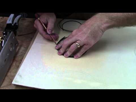 stephen-boone-guitar-maker-classical-guitar-rosette-making
