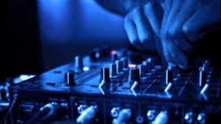 DJ Mystic maflosa , Love me i am Frenchie