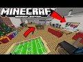 (FURNITURE IN MCPE) FURNICRAFT How To Get Furniture In Minecraft PE 1.8.1+