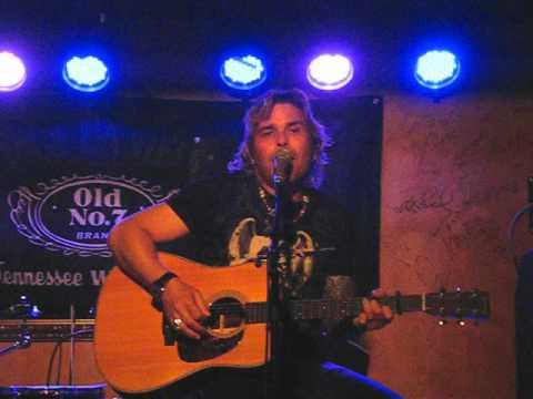 Mike Tramp - Broken Home Live 07.09.2012 Olsen, Bryn, Oslo