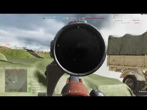 Battlefield V 2019 11 20   21 29 39 01