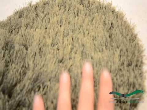 Alfombras alfombras modernas alfombras baratas alfombras - Alfombras 200x300 baratas ...