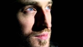 Miguel Migs - Mesmerised (Shur-i-kan Dub)